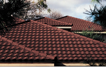 certified roofing contractors florida